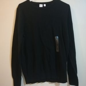 NWT Gap Sweater!